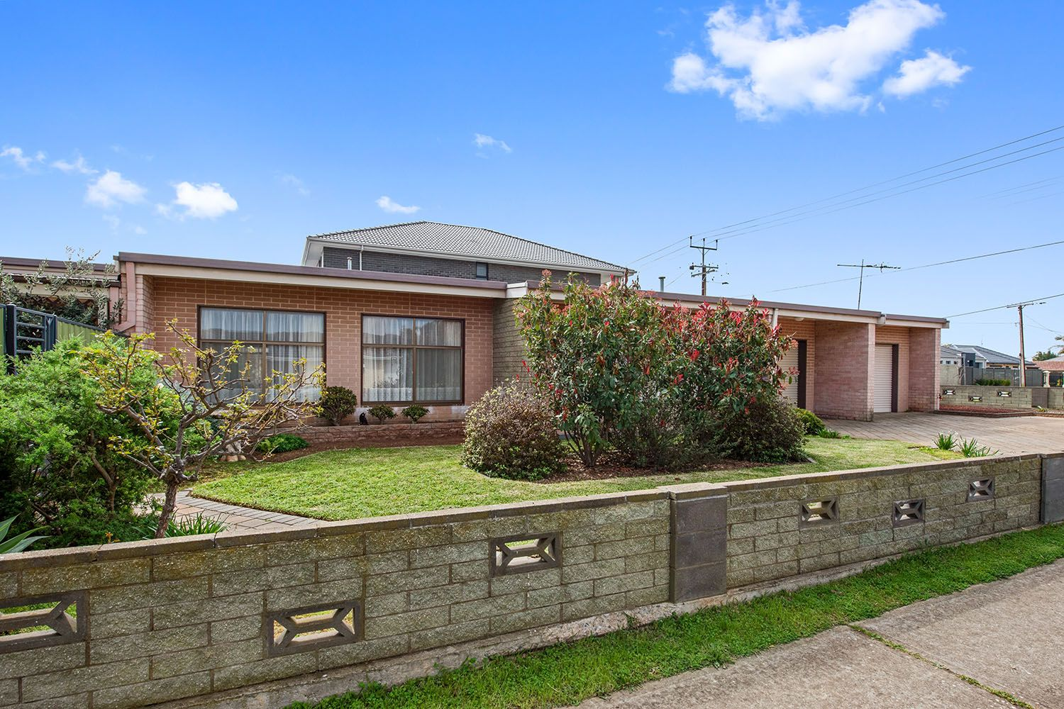 20 Kingborn Avenue, Seaton SA 5023, Image 2