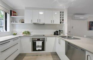 4/22 Middle Street, Highgate Hill QLD 4101