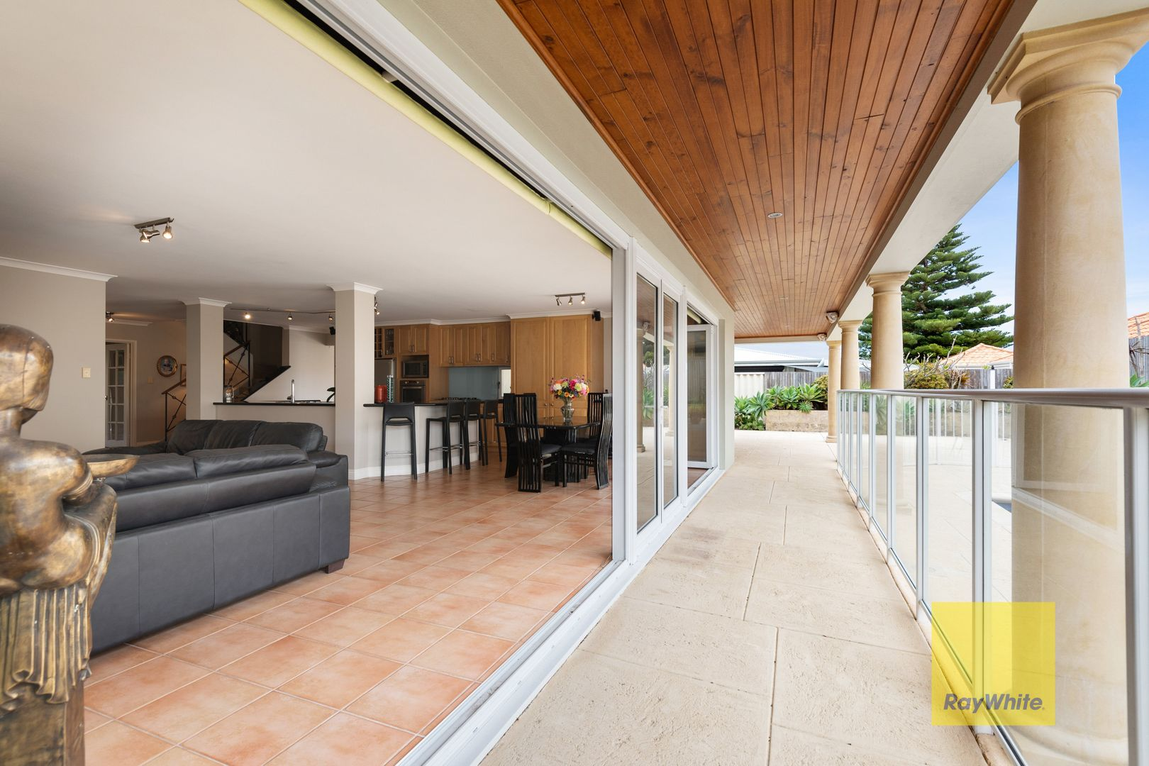 65 Seaward Loop, Sorrento WA 6020, Image 0