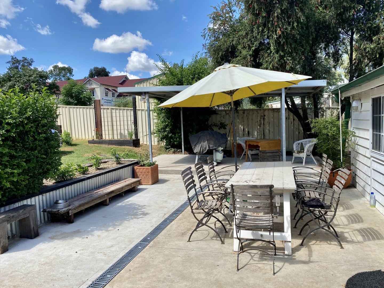 66 Dewhurst Street, Werris Creek NSW 2341, Image 2