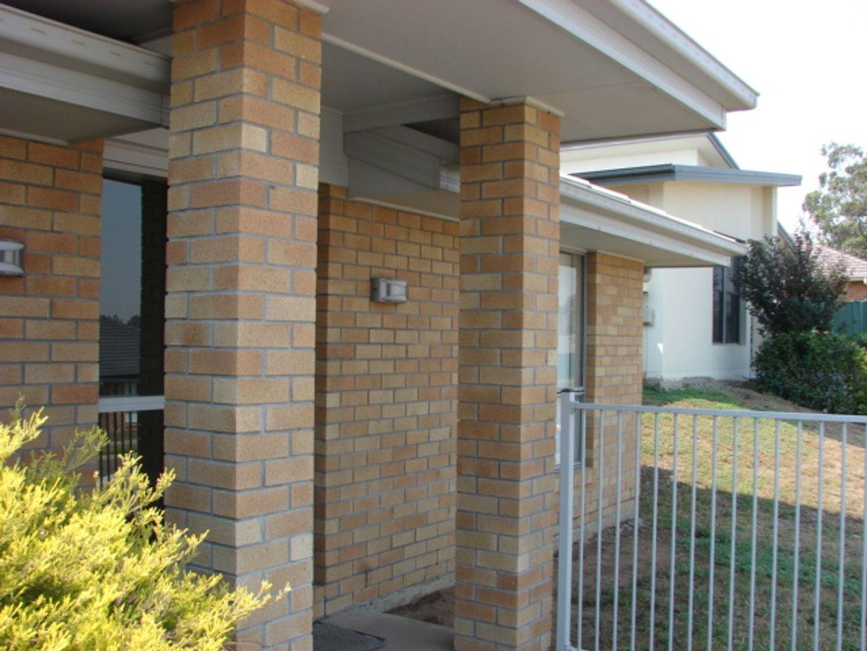 9 Dixon Circuit, Muswellbrook NSW 2333, Image 1