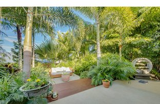 Picture of 27 Discovery Crescent, Rosslyn QLD 4703