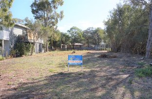 Picture of 107 Campbell Street, Loch Sport VIC 3851