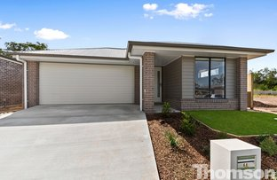 Picture of 44 Riviera Street, Burpengary QLD 4505