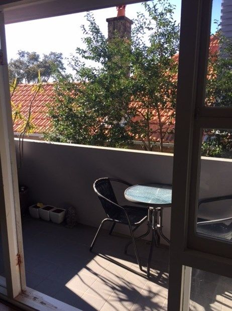 1/68 Lamrock Avenue, Bondi NSW 2026, Image 2