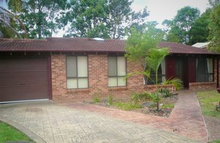 Picture of 4 Sawyer Close, Green Point NSW 2251