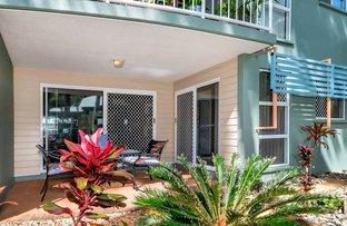 Picture of 239/2 Keem Street, Trinity Beach QLD 4879