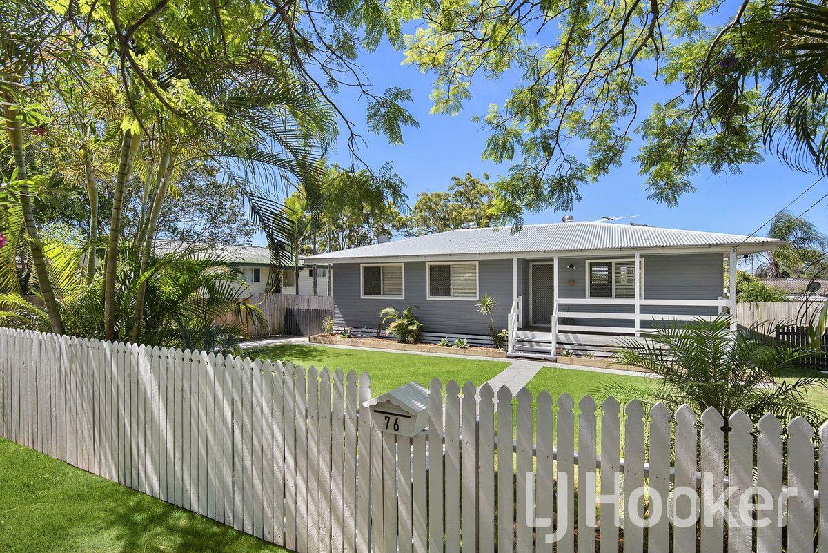 76 Centaur Street, Kippa-Ring QLD 4021, Image 0