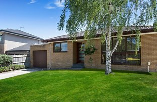 Picture of 1/54 Tyne Street, Box Hill North VIC 3129