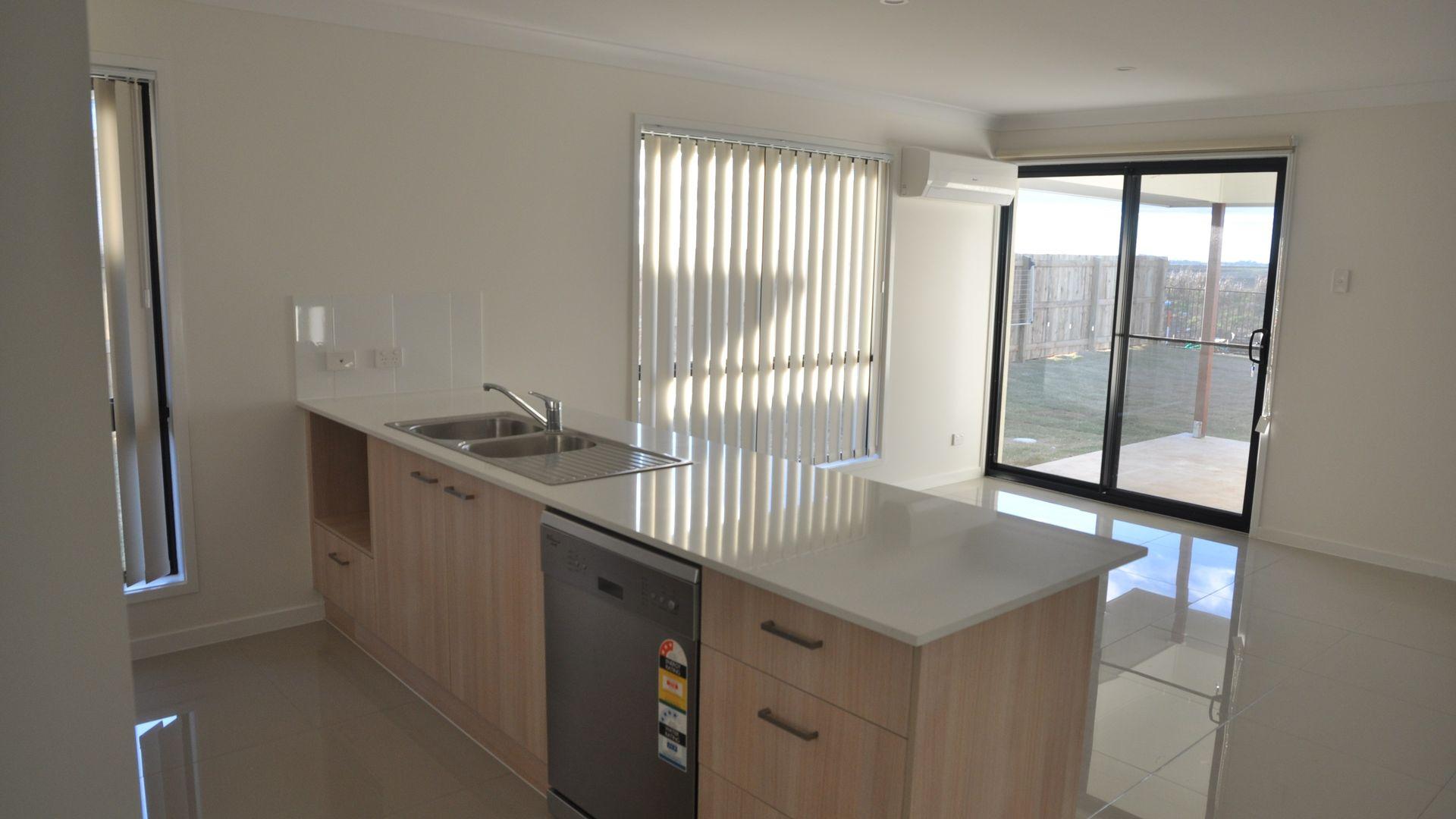 15A Mia Street, Wyreema QLD 4352, Image 2