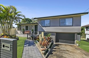 Picture of 3 Penson Court, Kallangur QLD 4503