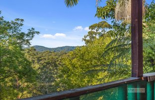 Picture of 472 Mount Brown Road, Upper Orara NSW 2450