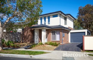 Picture of 10 Narambi Drive, Vermont VIC 3133