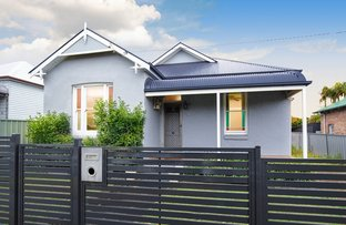 Picture of 76 Lindesay street, East Maitland NSW 2323