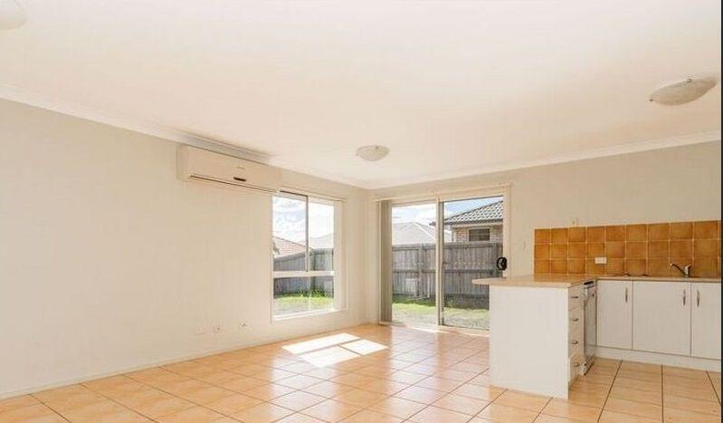 27 Higgins Street, Collingwood Park QLD 4301, Image 0