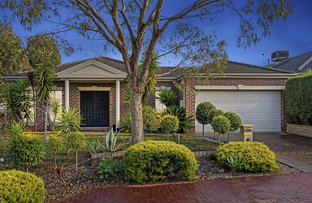 Picture of 1 Sian Court, South Morang VIC 3752