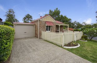 Picture of 58 Danbulla Crescent, Forest Lake QLD 4078