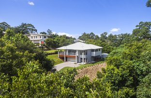 Picture of 108 Ferny Glen Road, Mons QLD 4556