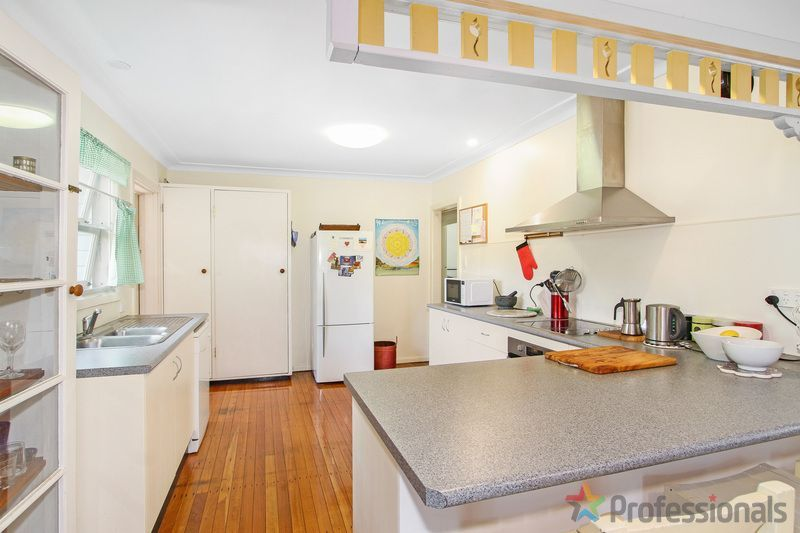 76 Lynches Road, Armidale NSW 2350, Image 2