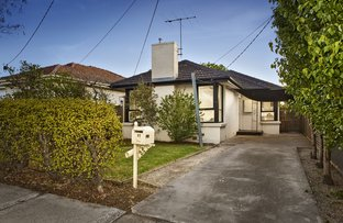 Picture of 97 Anderson Street, Newport VIC 3015