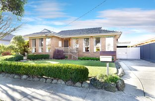 Picture of 52 Strada Crescent, Wheelers Hill VIC 3150
