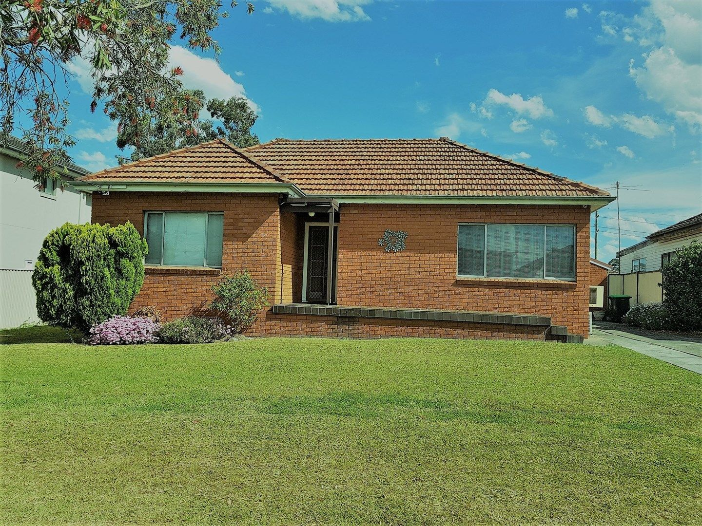 11 Neutral Avenue, Birrong NSW 2143, Image 0
