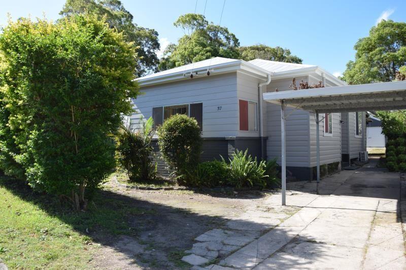 37 George Street, Belmont NSW 2280, Image 0