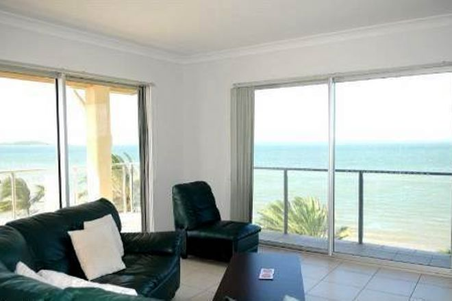 Picture of 9/22 BARNEY STREET, BARNEY POINT QLD 4680