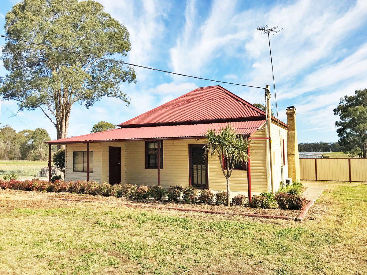 Freemans Reach NSW 2756, Image 0