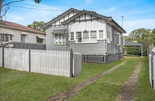 Picture of 4 Stephen Street, South Toowoomba QLD 4350