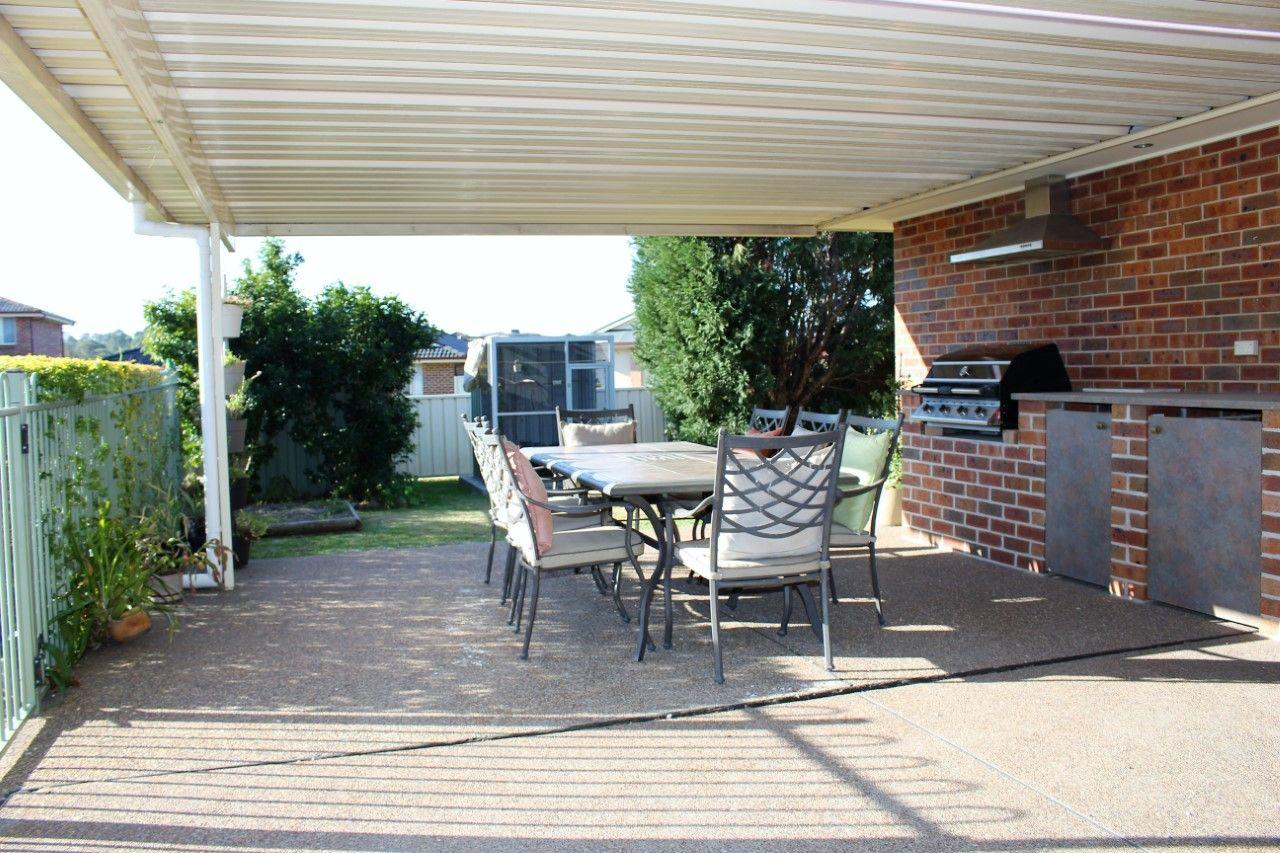23 Leonard Street, Cessnock NSW 2325, Image 1