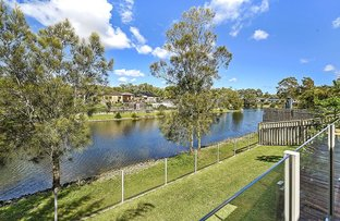 Picture of 18 Lakes Circuit, Burleigh Waters QLD 4220