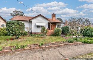 Picture of 10 Davis Avenue, Wallsend NSW 2287
