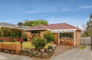 Picture of 14 Glenora Street, Chadstone VIC 3148
