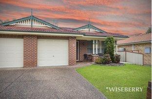 Kaye Avenue, Kanwal NSW 2259