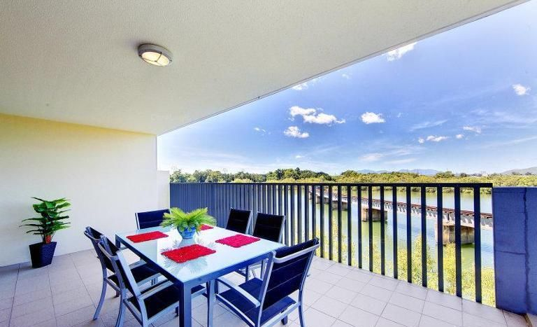 7/8-32 Stanley Street, Townsville City QLD 4810, Image 2