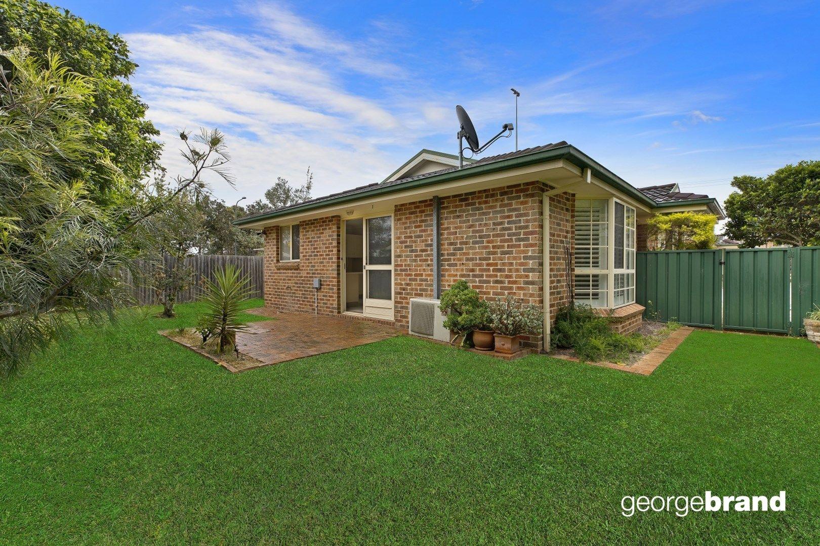 2/10 Kitchener Road, Long Jetty NSW 2261, Image 1