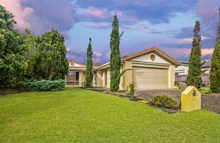 Picture of 11 Seafarer Court, Bokarina QLD 4575