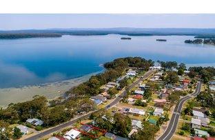 36 Walmer Avenue, Sanctuary Point NSW 2540