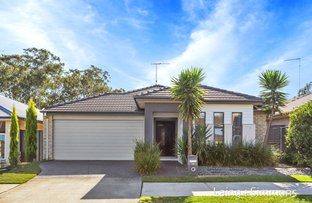 Picture of 14 Marshall Avenue, Ropes Crossing NSW 2760