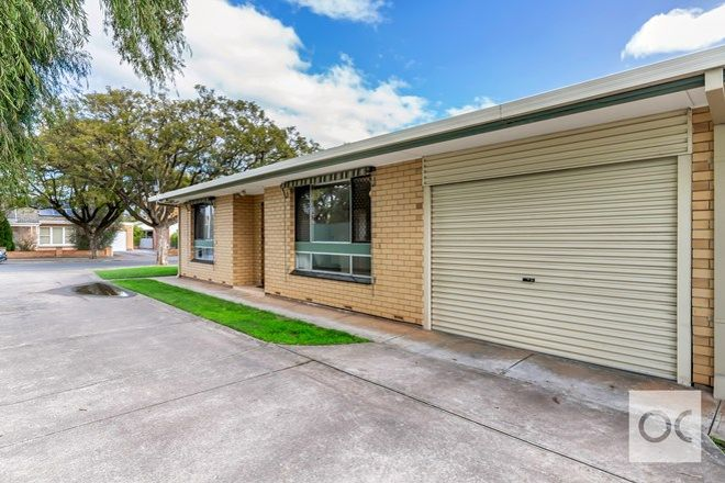 Picture of 7/20 Addison Road, BLACK FOREST SA 5035