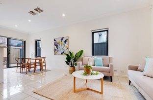 Picture of 3/184 Goodwood Road, Millswood SA 5034