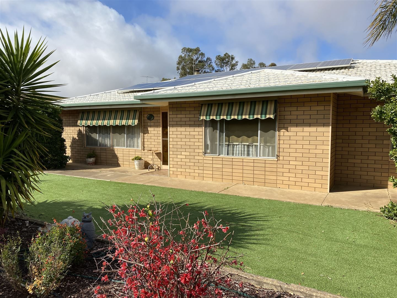 10 Karoonda Terrace, Karoonda SA 5307, Image 1