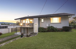 Picture of 12 Cootha Street, Everton Park QLD 4053