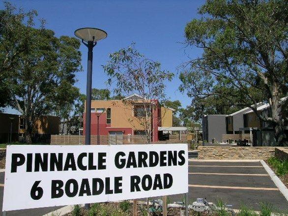 17/6 Boadle Road, Bundoora VIC 3083, Image 0