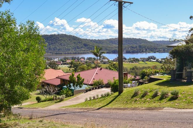 Picture of 20 Islay Street, MACLEAN NSW 2463