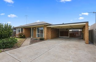 Picture of 50 Bates Road, Lara VIC 3212