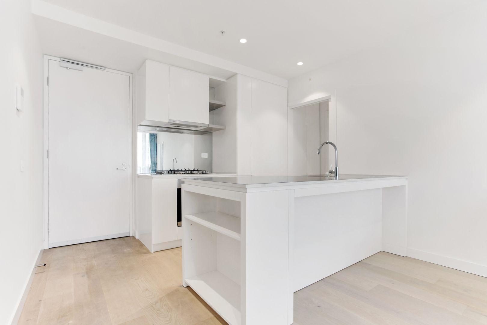 606/150 Dudley Street, West Melbourne VIC 3003, Image 0