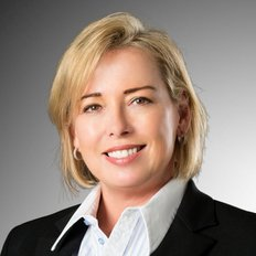 Romana Altman, Director & Licensed Real Estate Agent
