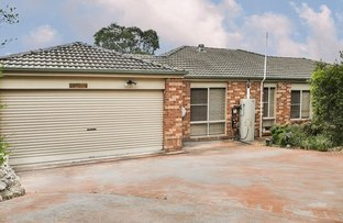 Picture of 18 Roberts Parade, Hawkesbury Heights NSW 2777